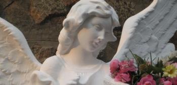 Статуи и скульптуры из мрамора